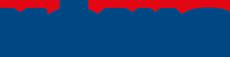 König Lineartechnik GmbH Logo