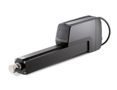 Electrak® HD Linearaktuatoren